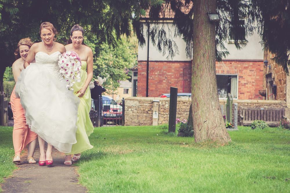 Buckminster-barn-wedding-235