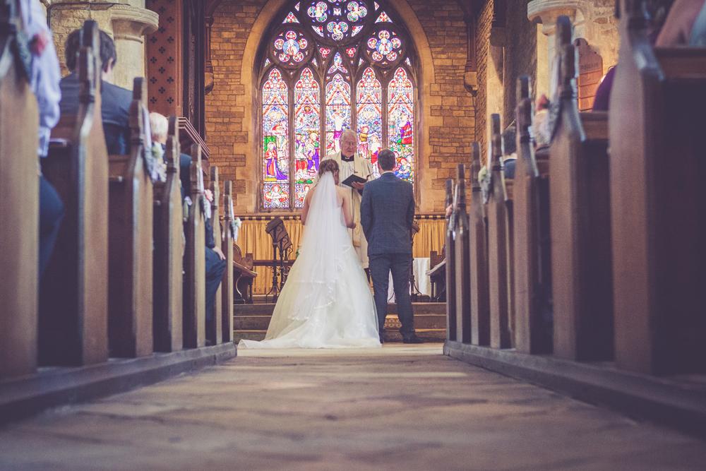 Buckminster-barn-wedding-272