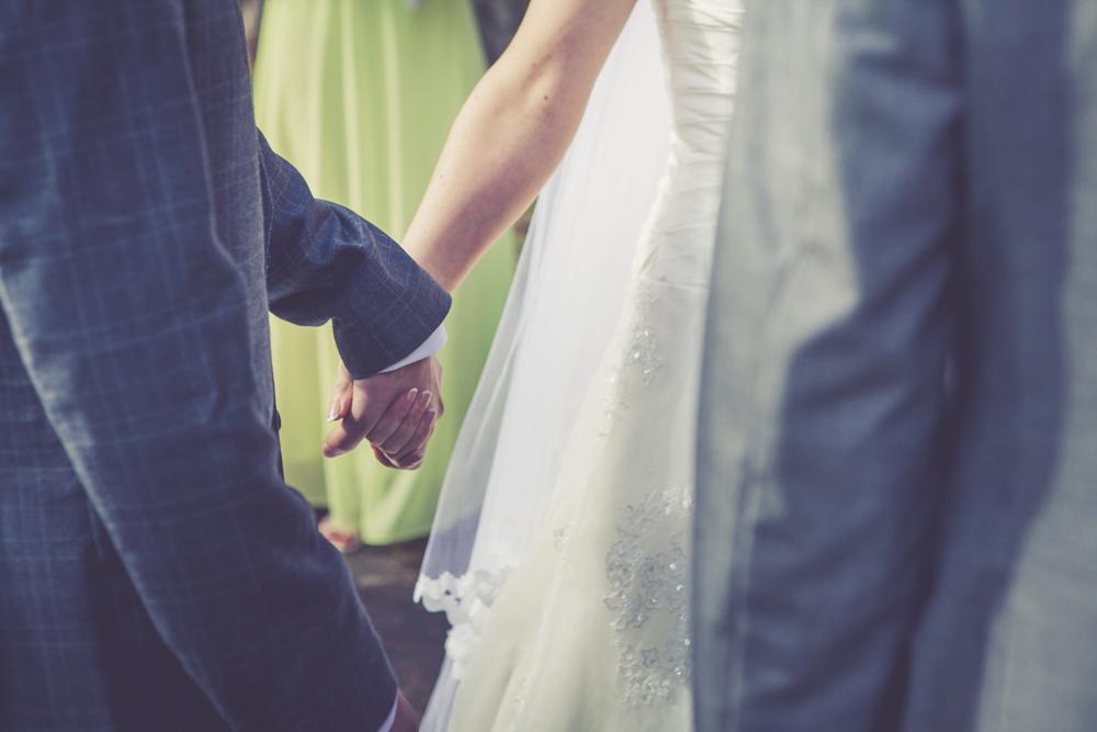 Buckminster-barn-wedding-344