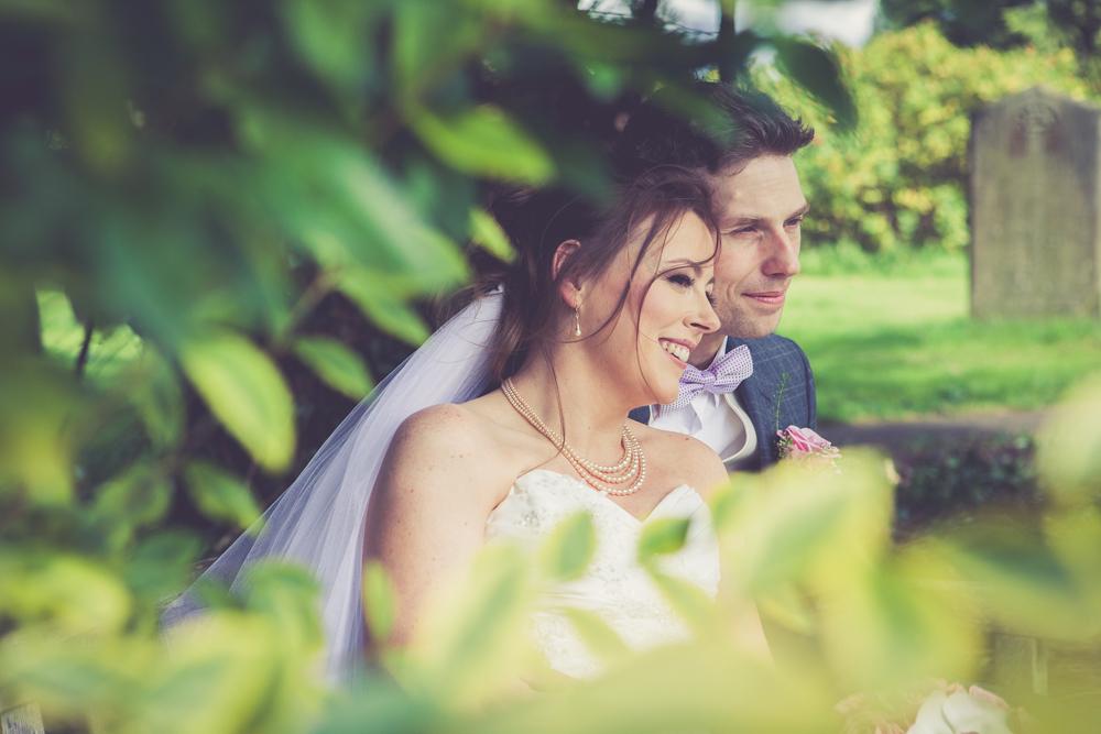 Buckminster-barn-wedding-387