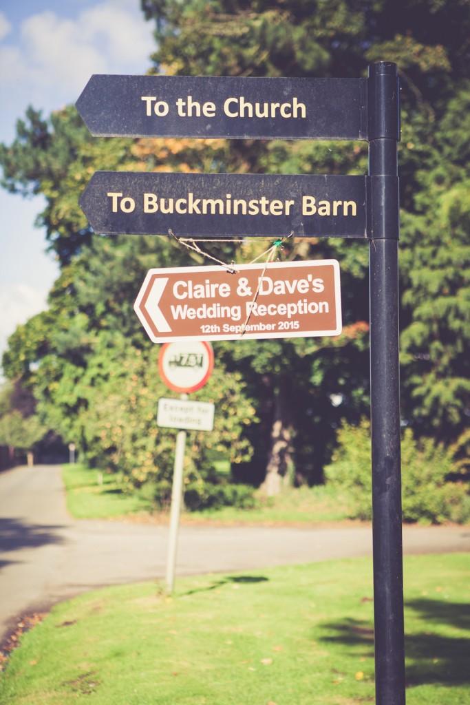 Buckminster-barn-wedding-409