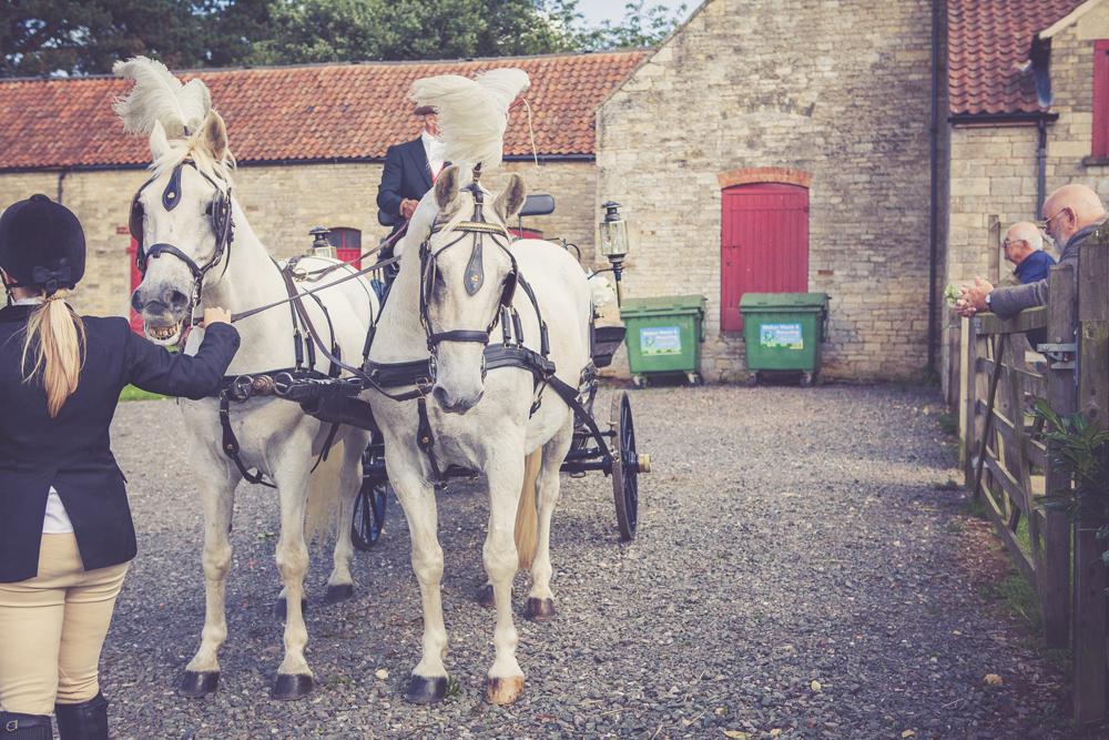 Buckminster-barn-wedding-465