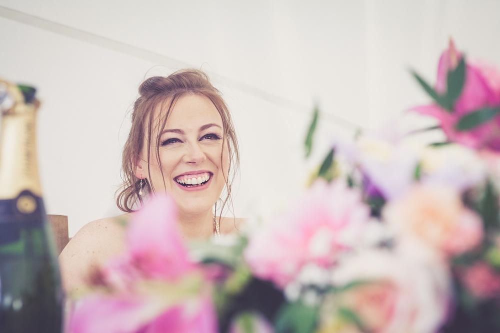 Buckminster-barn-wedding-621