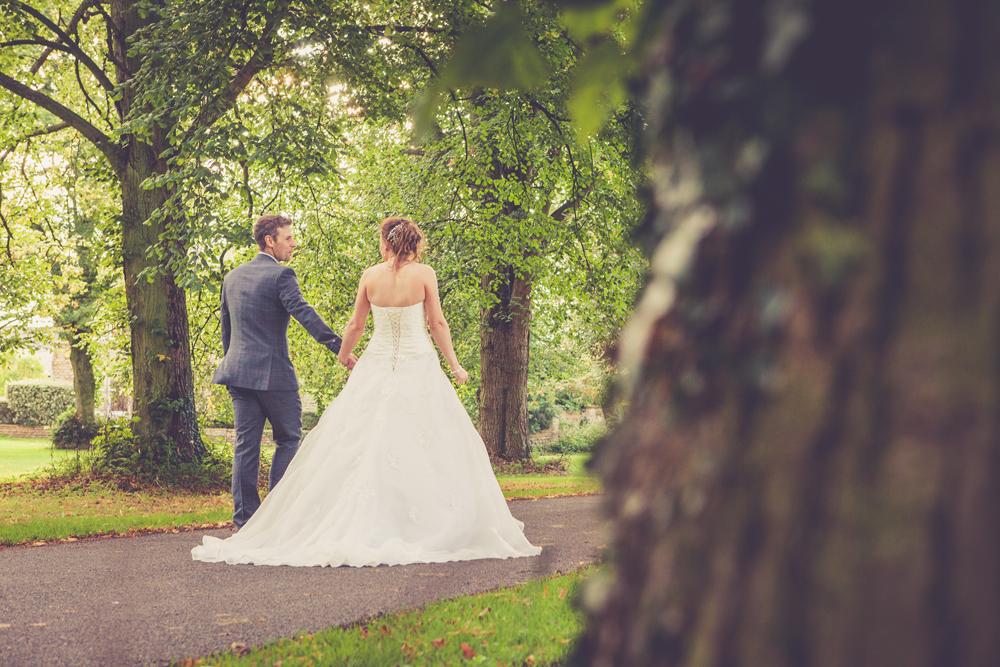 Buckminster-barn-wedding-659