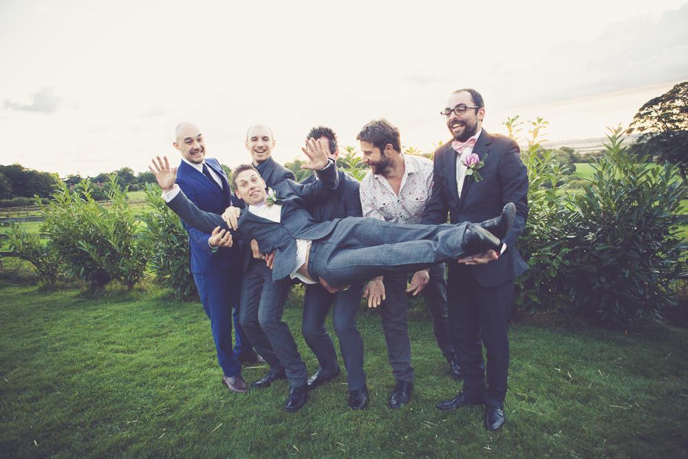 Buckminster-barn-wedding-767