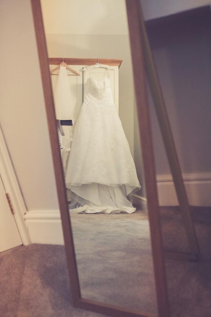 Buckminster-barn-wedding-8
