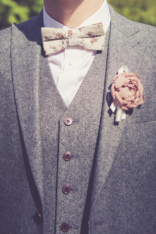 Chester-Zoo-Wedding-406