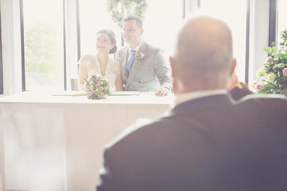 peak-district-wedding-H&J-108