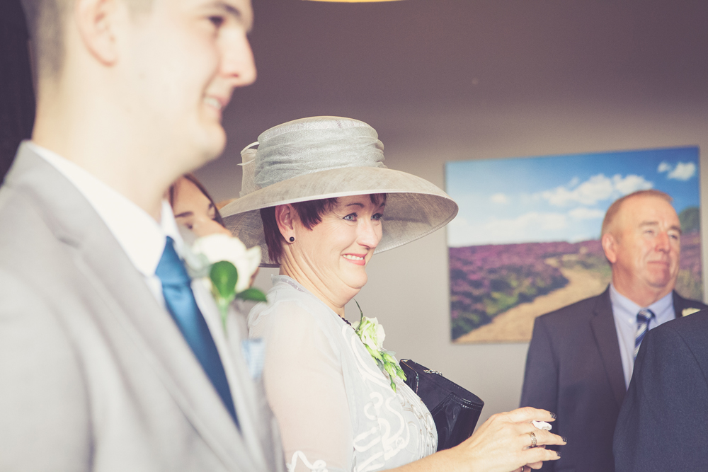 peak-district-wedding-H&J-116