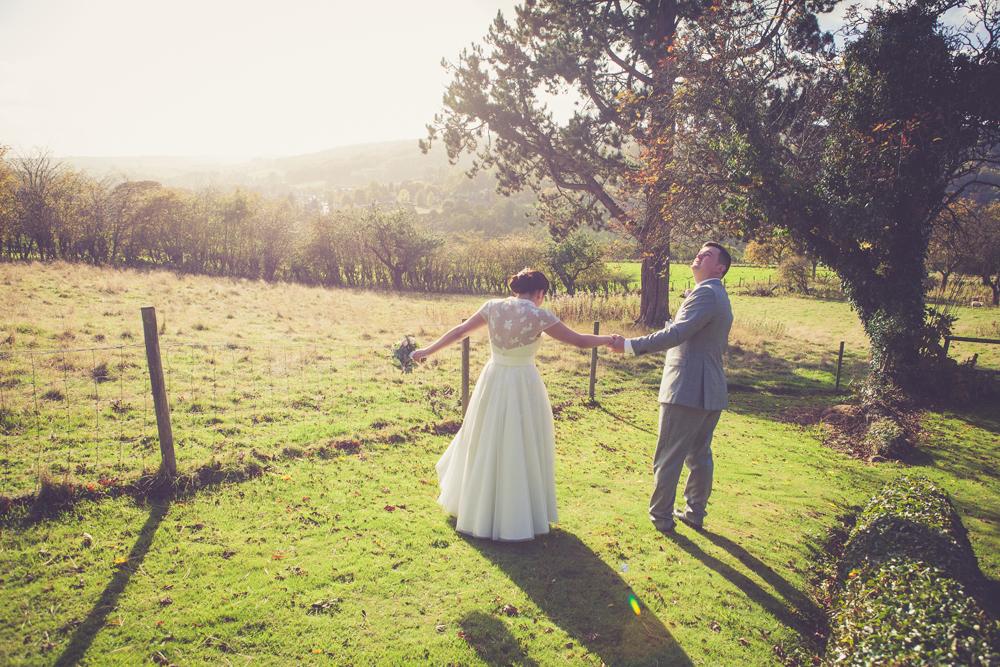 peak-district-wedding-H&J-181