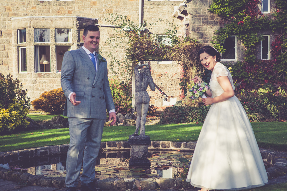 peak-district-wedding-H&J-183