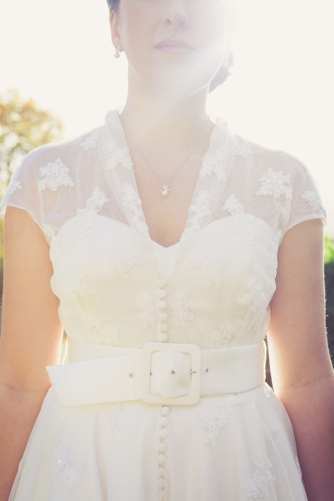 peak-district-wedding-H&J-214