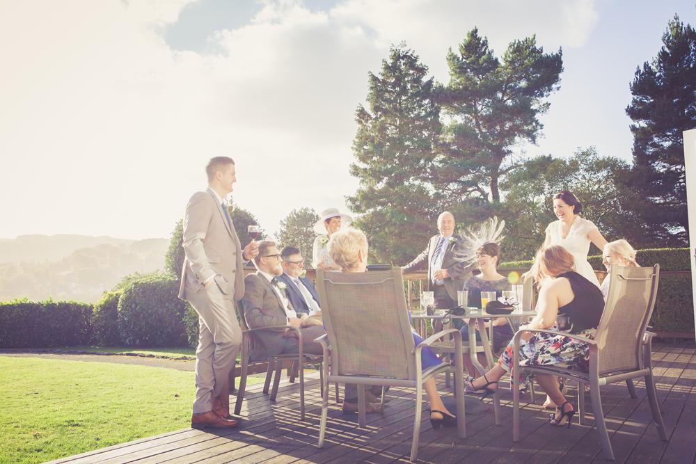 peak-district-wedding-H&J-270