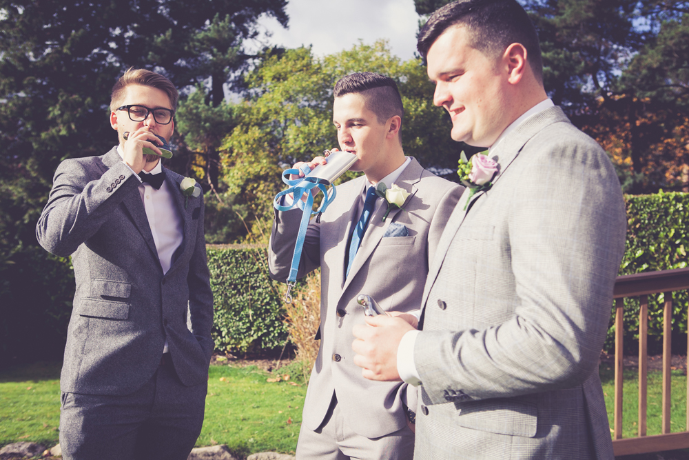 peak-district-wedding-H&J-42