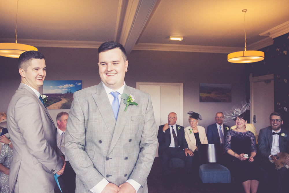 peak-district-wedding-H&J-54