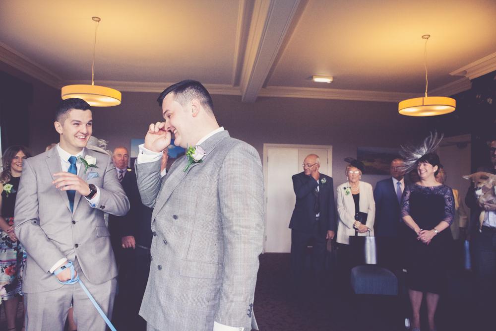 peak-district-wedding-H&J-56