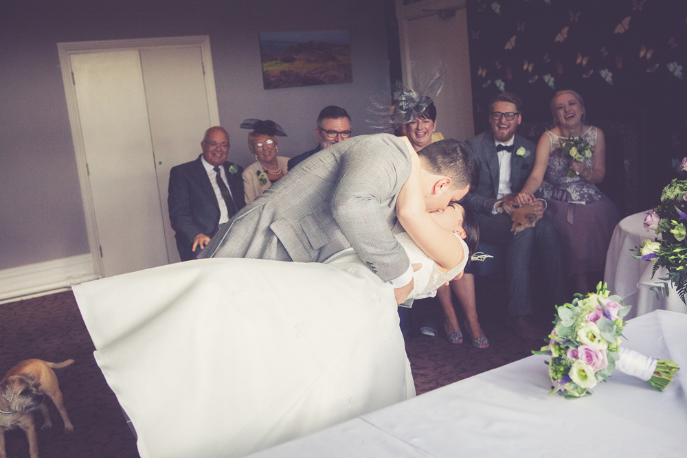peak-district-wedding-H&J-92