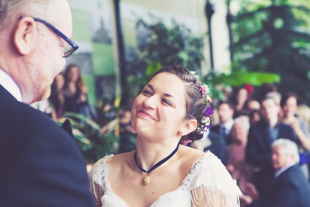Buxton-Pavillion-Gardens-Wedding-184