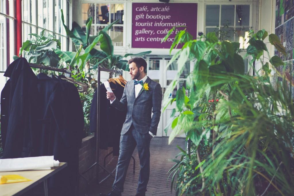Buxton-Pavillion-Gardens-Wedding-27
