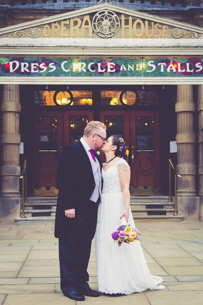 Buxton-Pavilion-Gardens-Wedding-275
