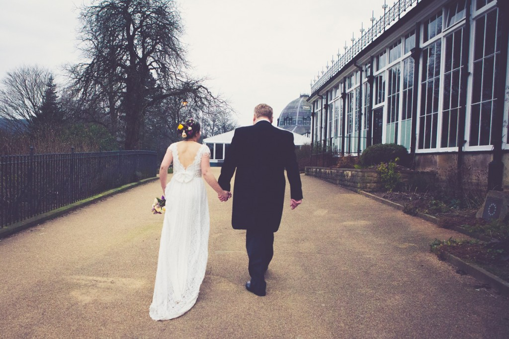 Buxton-Pavillion-Gardens-Wedding-286
