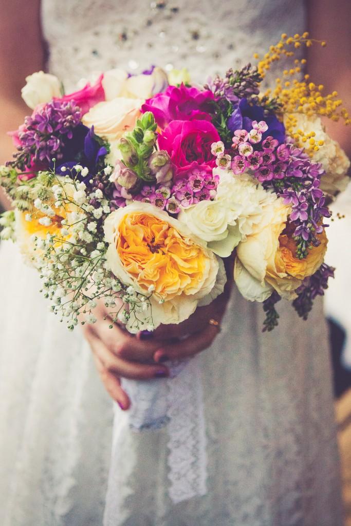 Buxton-Pavillion-Gardens-Wedding-305