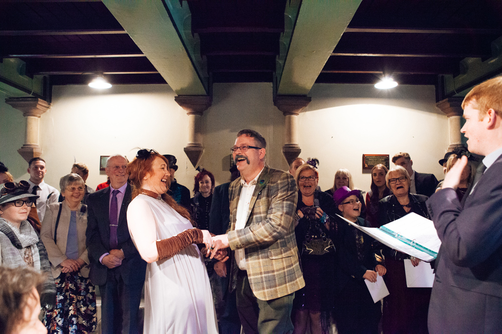 Papplewick-Pumping-Station-Wedding-S&R-132