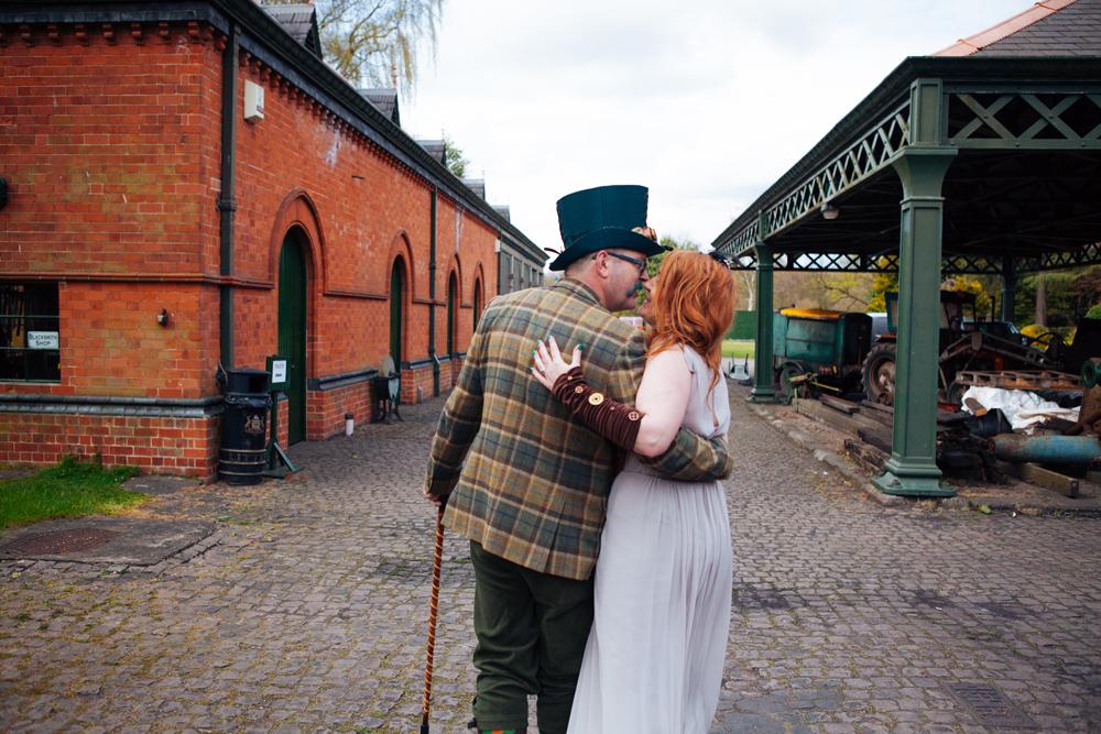 Papplewick-Pumping-Station-Wedding-S&R-300