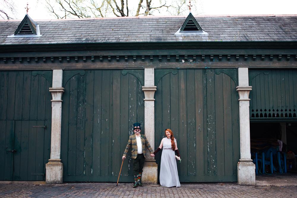 Papplewick-Pumping-Station-Wedding-S&R-309
