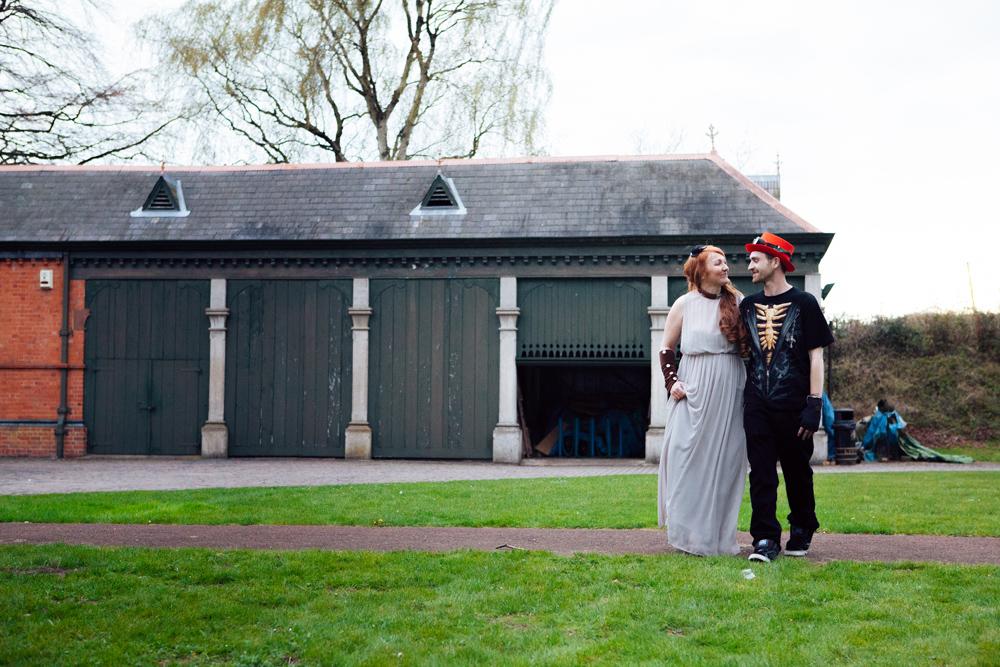 Papplewick-Pumping-Station-Wedding-S&R-548