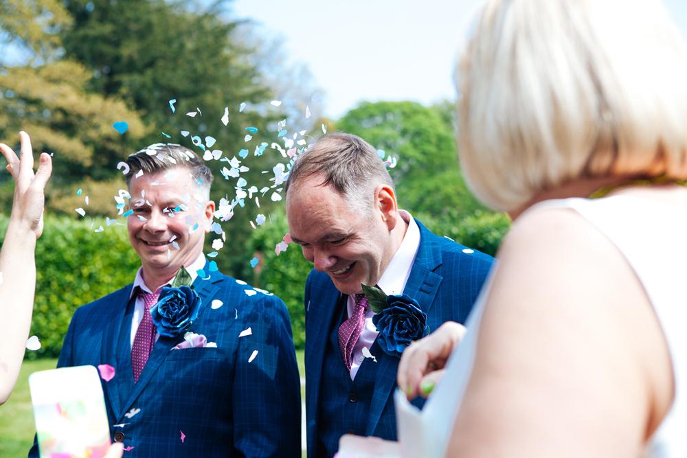 Risley-Hall-wedding-115