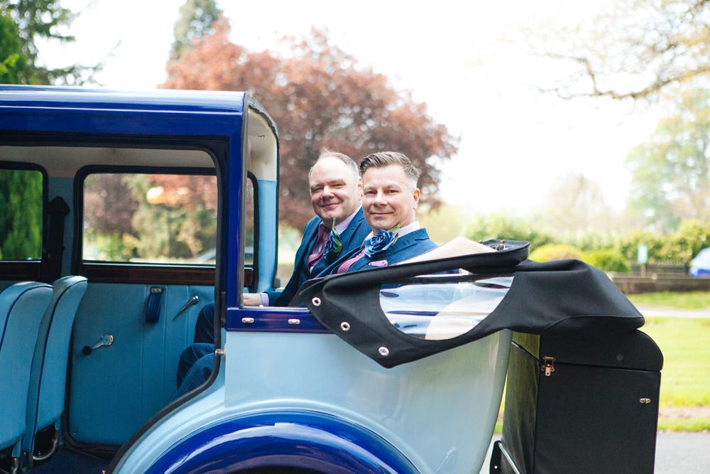 Risley-Hall-wedding-14