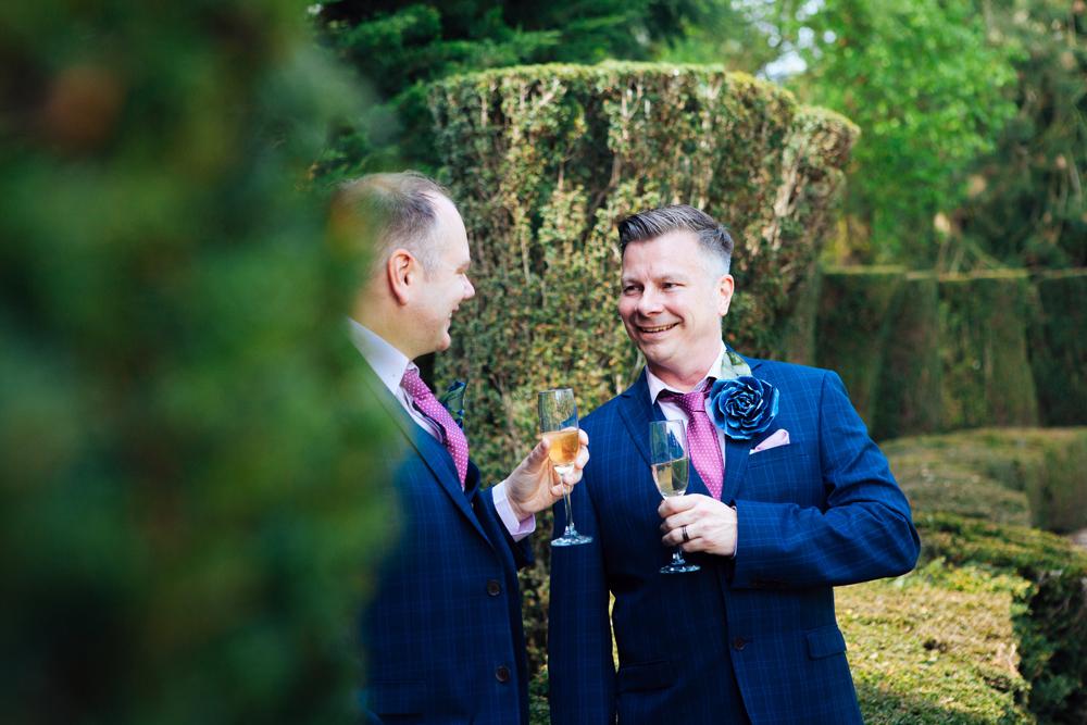 Risley-Hall-wedding-162