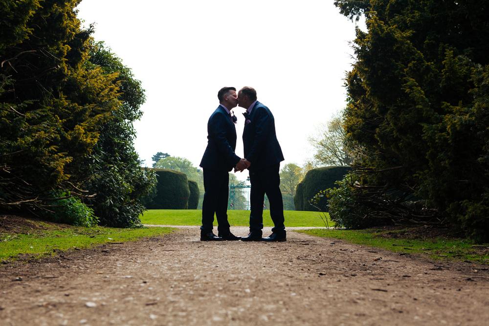 Risley-Hall-wedding-182