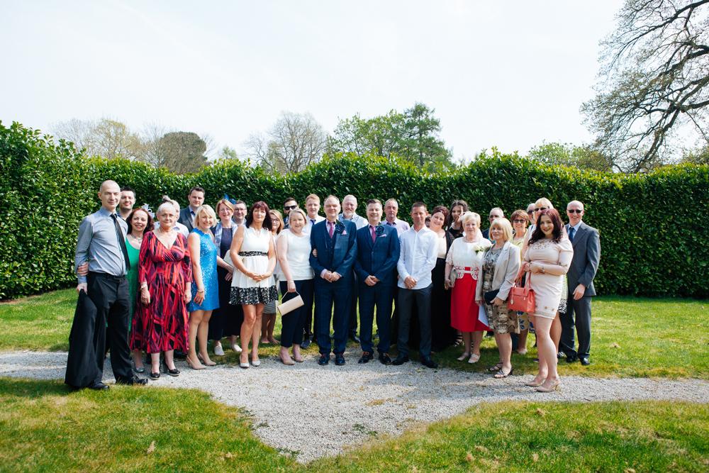 Risley-Hall-wedding-195
