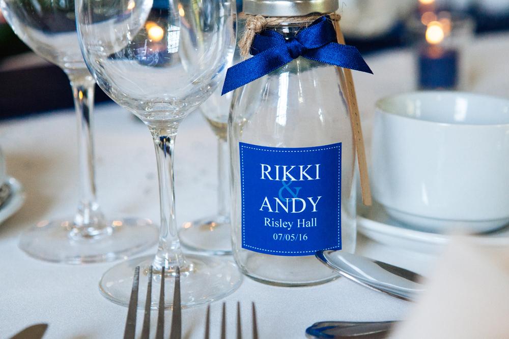 Risley-Hall-wedding-265