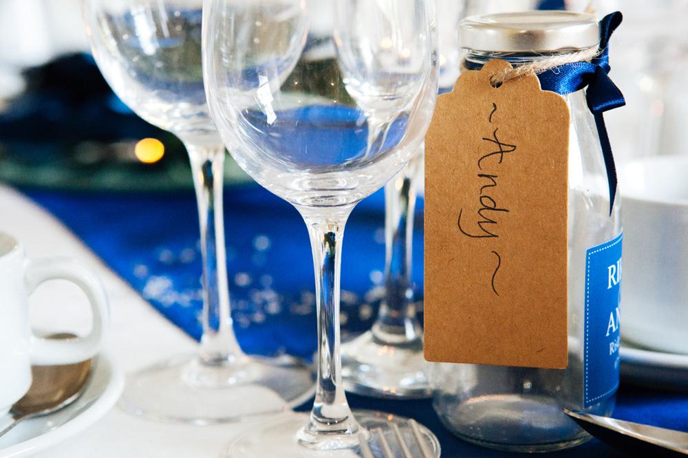 Risley-Hall-wedding-282