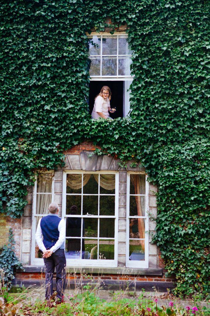 Risley-Hall-wedding-322