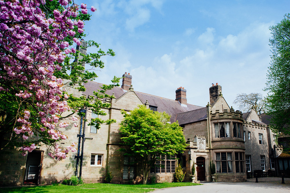 Risley-Hall-wedding-326