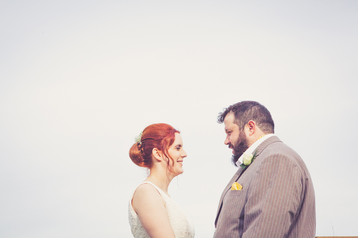 C&A_wedding-571