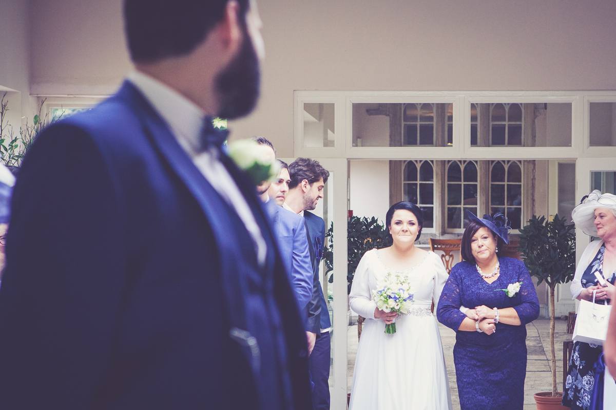 E&N_Woodborough_Hall_Wedding-290
