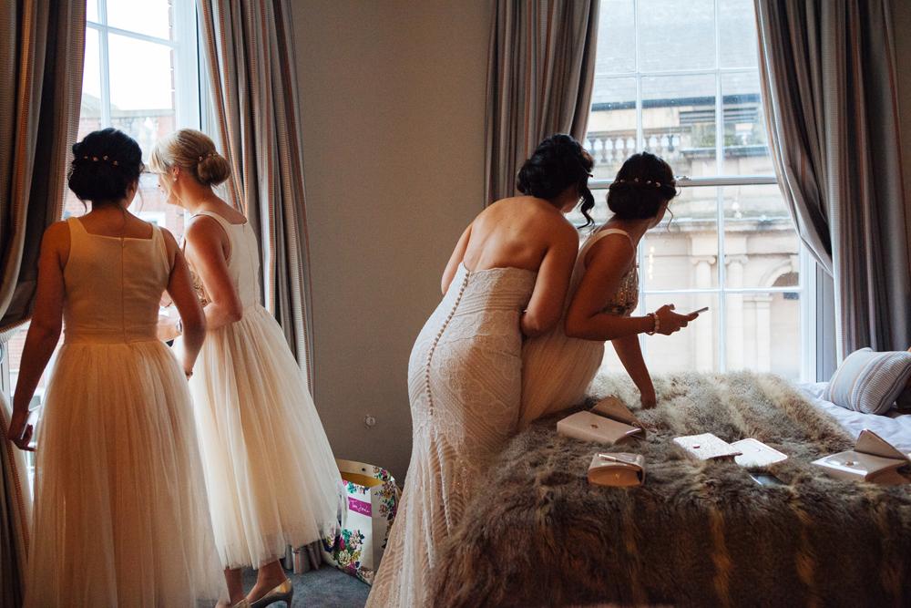 Marie&dave_wedding-318