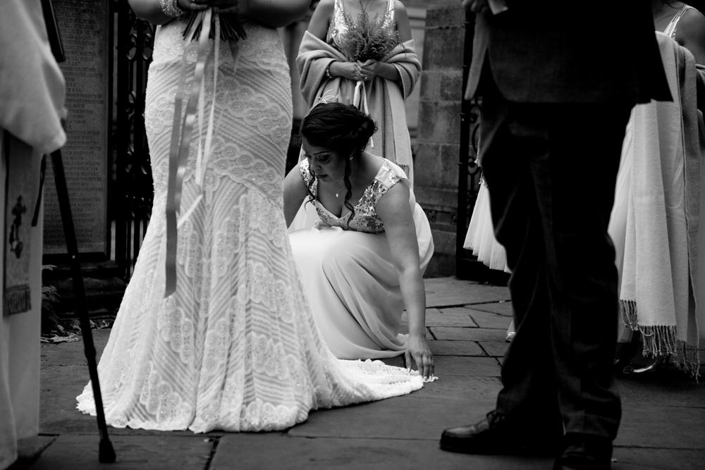 Marie&dave_wedding-382