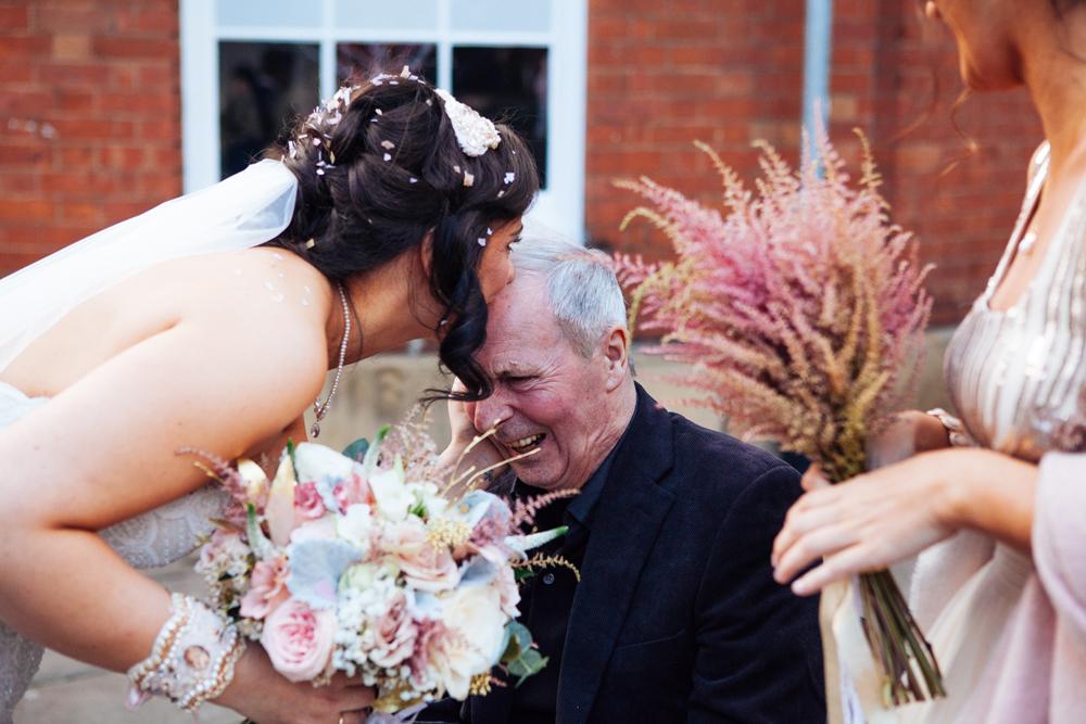 Marie&dave_wedding-537