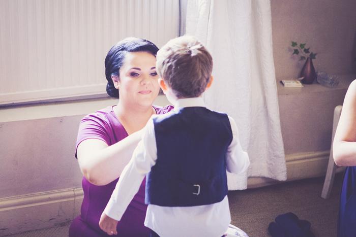 E&N_Woodborough_Hall_Wedding-206