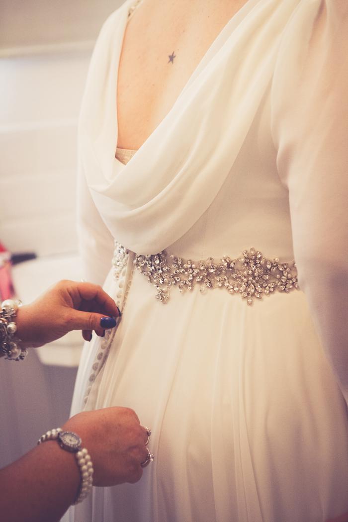 E&N_Woodborough_Hall_Wedding-226