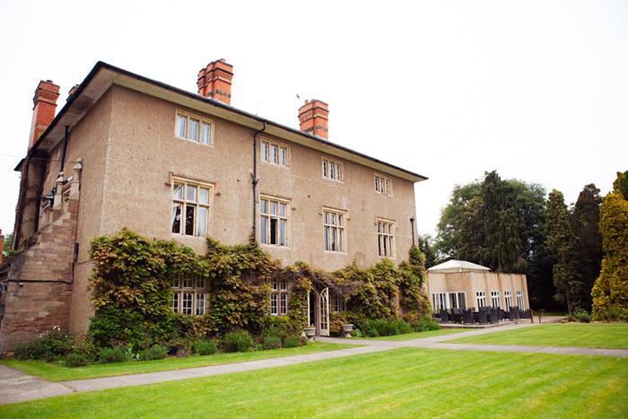 E&N_Woodborough_Hall_Wedding-3