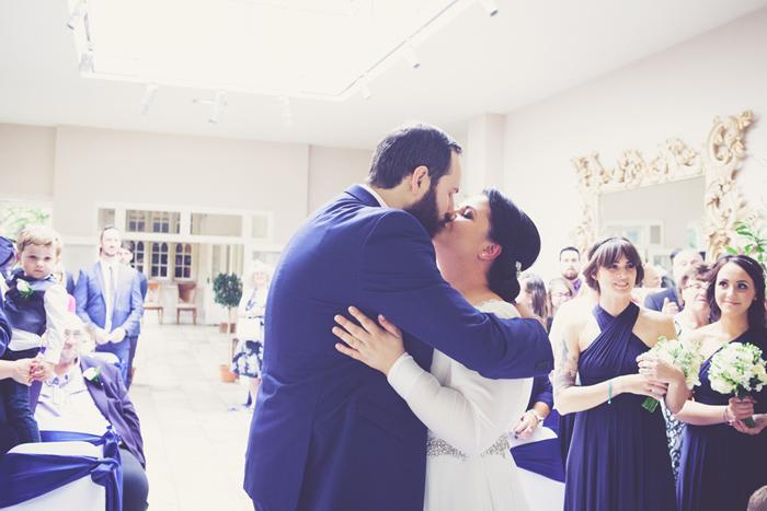 E&N_Woodborough_Hall_Wedding-314