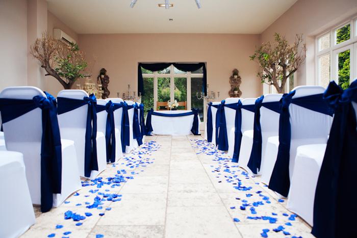 E&N_Woodborough_Hall_Wedding-8