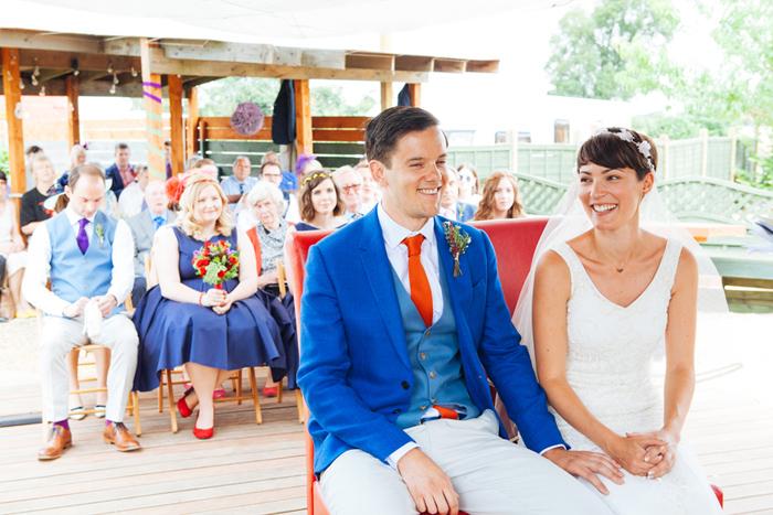Missing_Sock_wedding-227